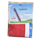 "Windsock - ""Norway"""