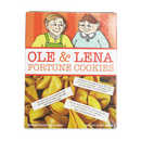 Ole & Lena Fortune Cookies (3 oz)