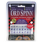 Ord Spinn (Word Spin)