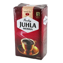 Juhla Mokka (Celebration Mocha), 500g/ 17.6 oz