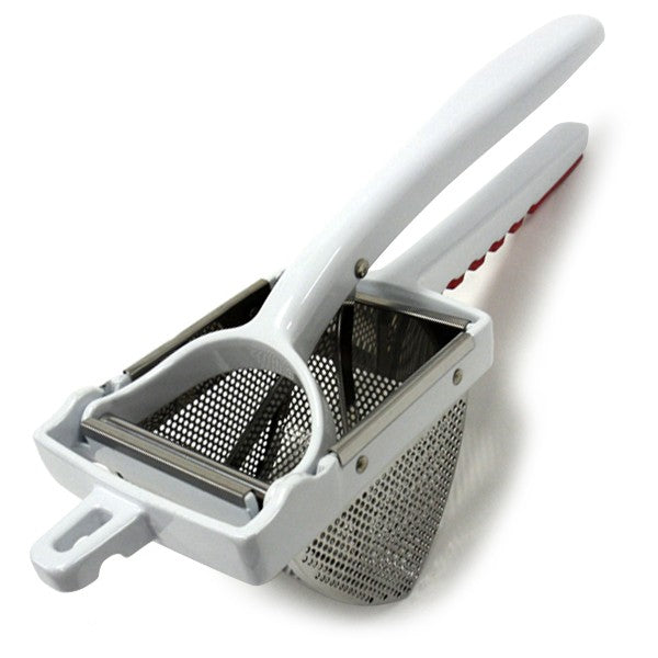 Deluxe Jumbo Potato Ricer by NorPro