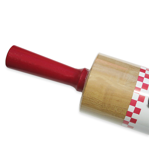 Smooth Rolling Pin