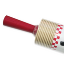 Corrugated Rolling Pin