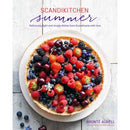 ScandiKitchen: Summer