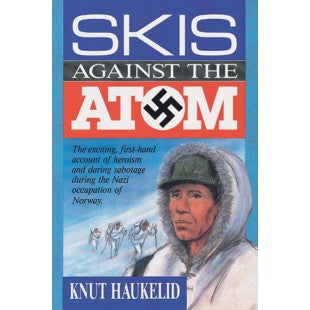 Skis Against the Atom