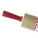 Square Cut Rolling Pin