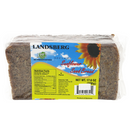 Sunflower Seed Bread (17.6oz)
