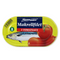 Mackerel in Tomato Sauce by Sunnmöre (Norway) 6oz