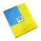 Swedish Indoor Flag - Polyester
