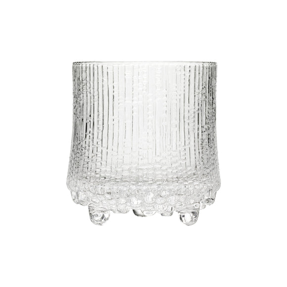 Iittala - Ultima Thule, On-The-Rocks