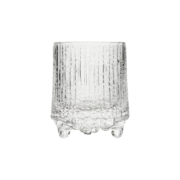 Iittala - Ultima Thule Cordial (Shot Glass)