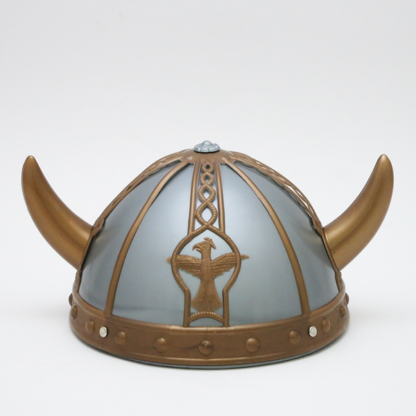 Viking Helmet - Youth Size