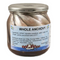 Whole Anchovies, Glass Jar (20 oz) PERISHABLE
