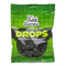 Dutch Licorice Drops