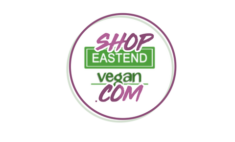 Eastend Vegan, Finally ONLINE!