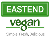 Eastend Vegan