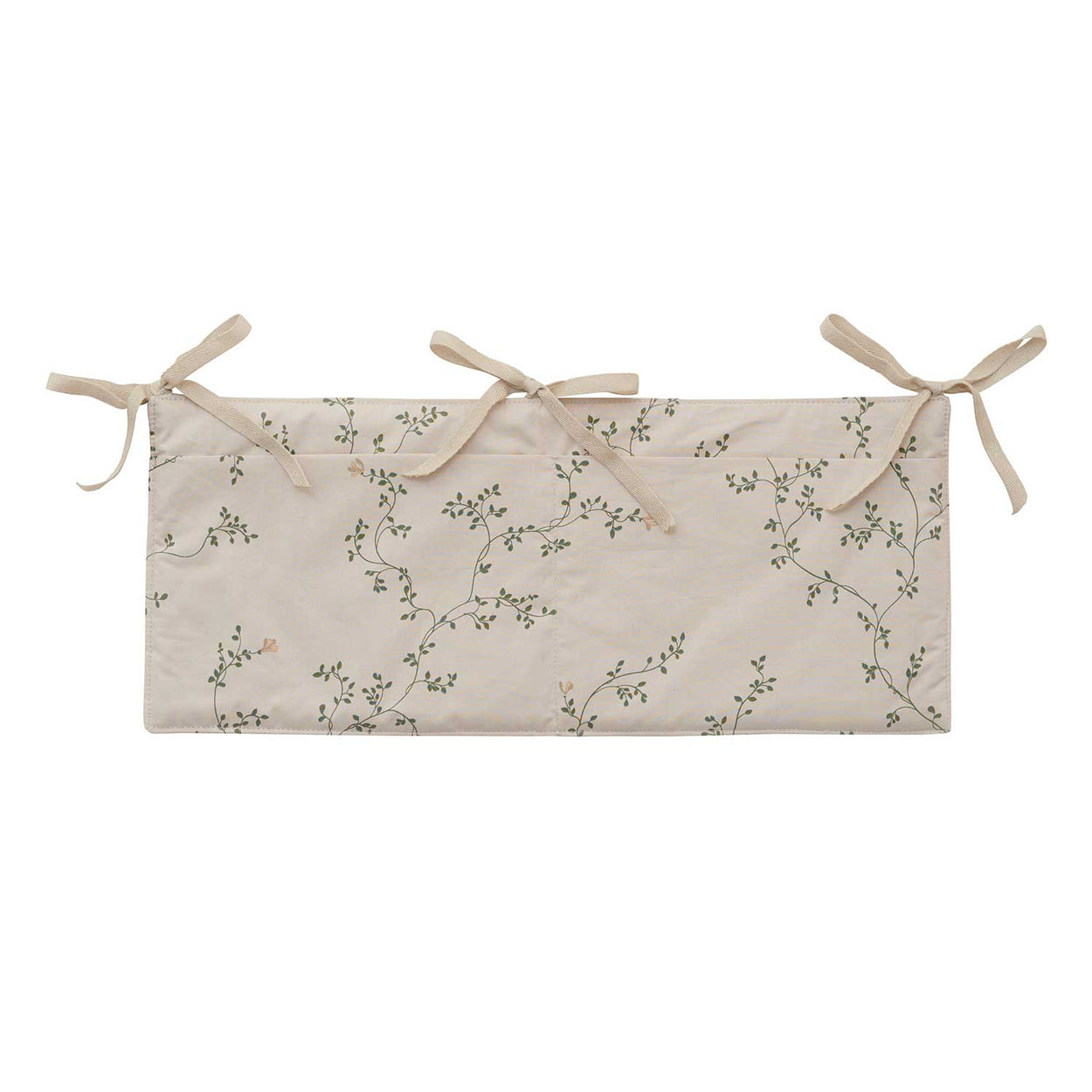 Garbo&Friends Botany Bed Pocket