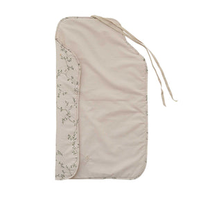 Garbo&Friends Botany Travel Changing Mat