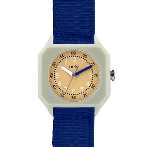 Mini Kyomo Deep Sea Children's Watch