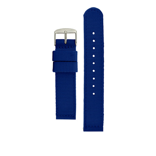 Mini Kyomo Deep Sea Watch Strap