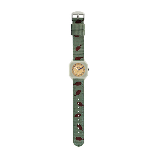 Mini Kyomo Fishies Children's Watch
