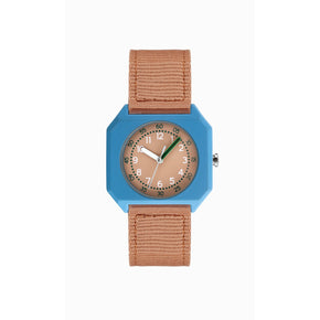 Mini Kyomo Watch Havana Sky