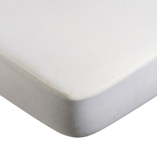 Charlie Crane Australia Mattress Protector for KUMI Cradle