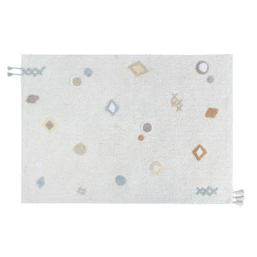 Lorena Canals Washable Rug Kim