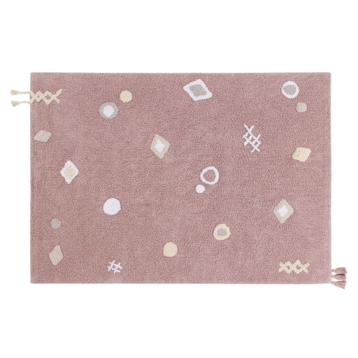 Lorena Canals Washable Rug Noah