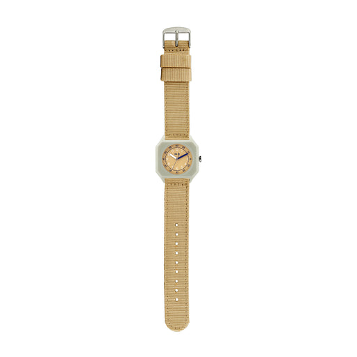 Mini Kyomo Sand Children's Watch
