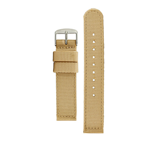 Mini Kyomo Sand Watch Strap