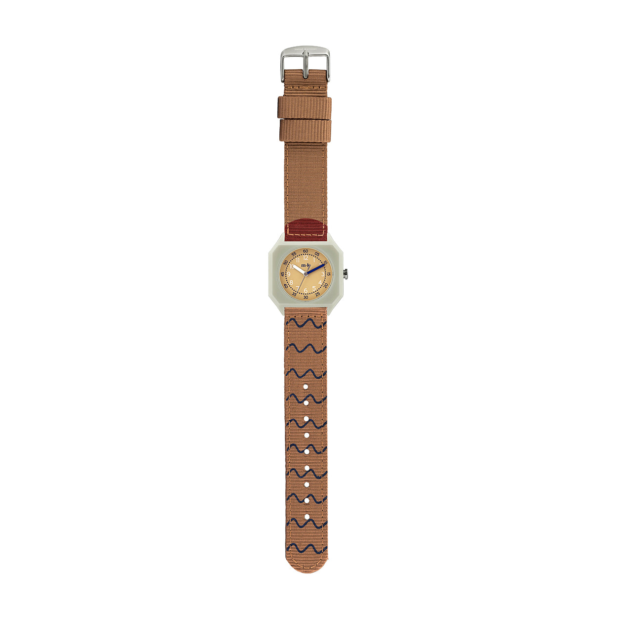 Mini Kyomo Sunset Children's Watch