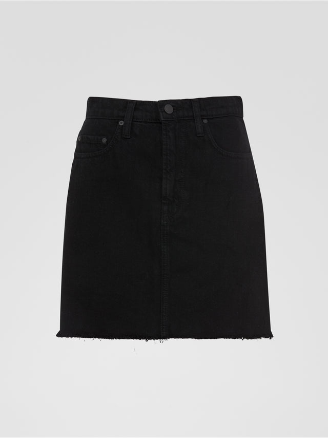 Piper Skirt Signature