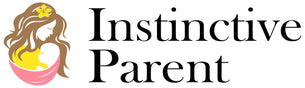 Instinctive Parent