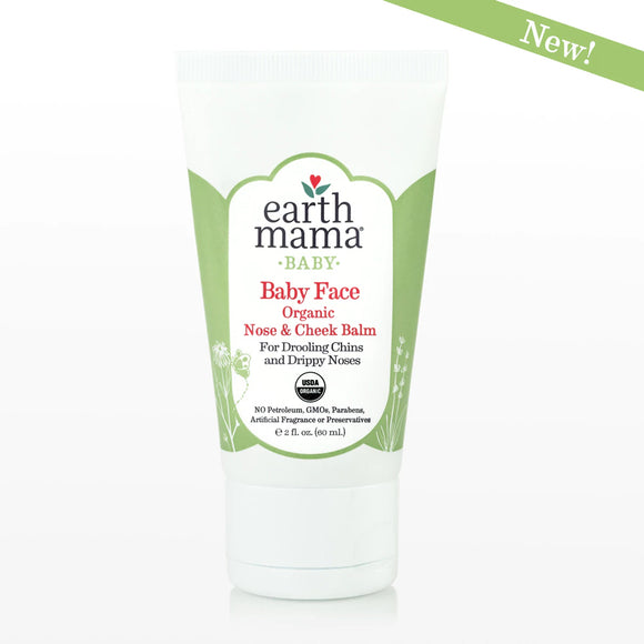 baby face product