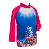 Bummis Splash Swim UV T-Shirt