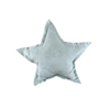 Star shaped Pillow