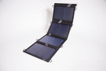 Load image into Gallery viewer, 18W Solar Panel