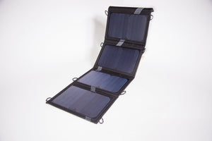 Elios Exclusive Discount 18W Solar Panel