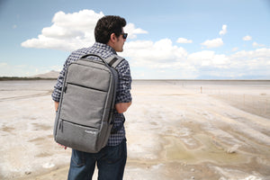 Elios Exclusive Discount Backpack