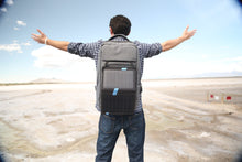 Load image into Gallery viewer, Elios Exclusive Discount Backpack