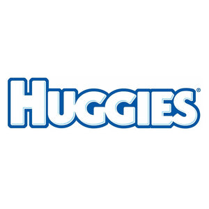 Huggies Overnite Diapers