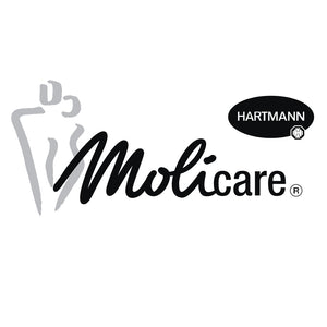 Molicare Briefs, Super - Soft Cloth