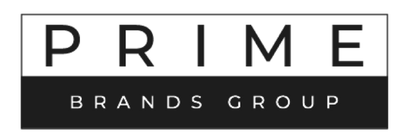 Prime Brands Group