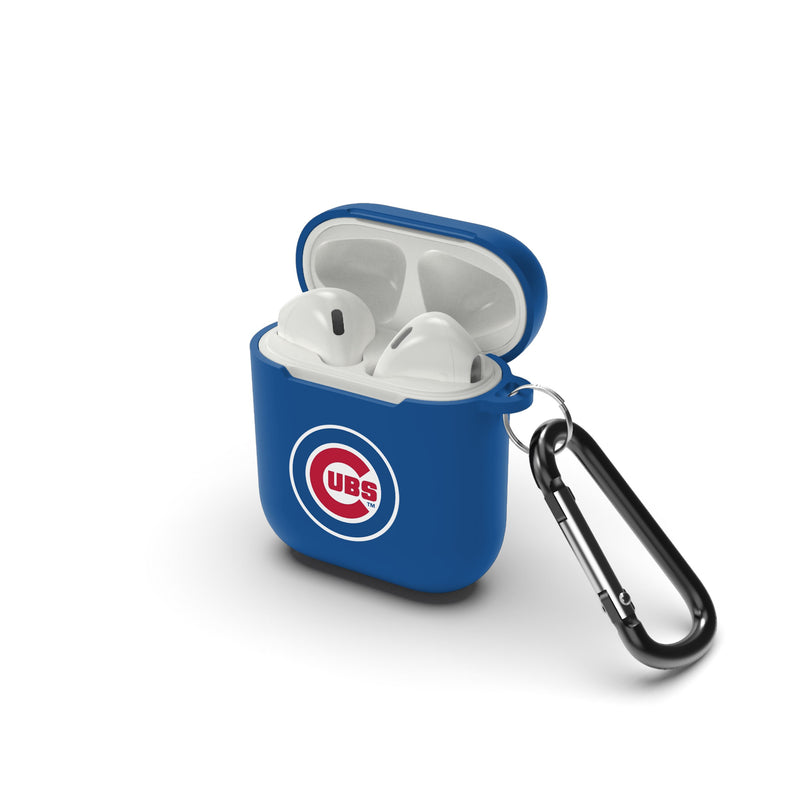 Chicago Cubs Airpod Case