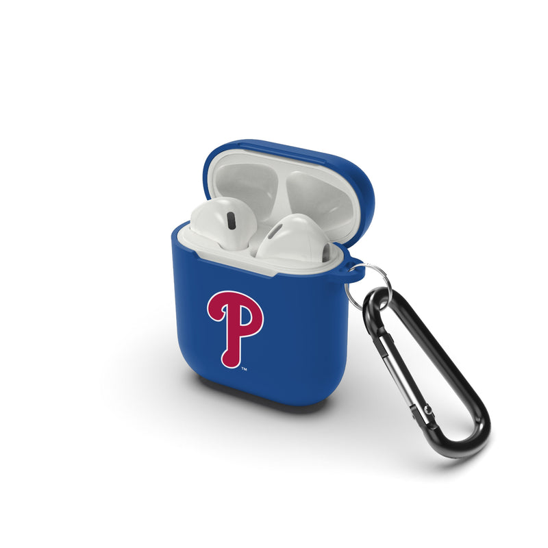 Philadelphia Phillies Airpod Case