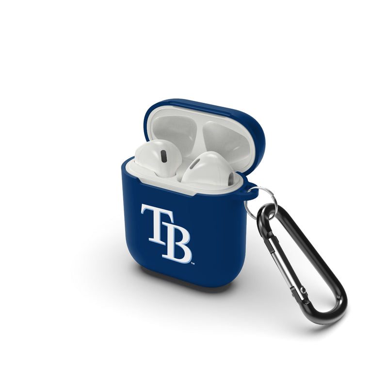 Tampa Bay Rays Airpod Case