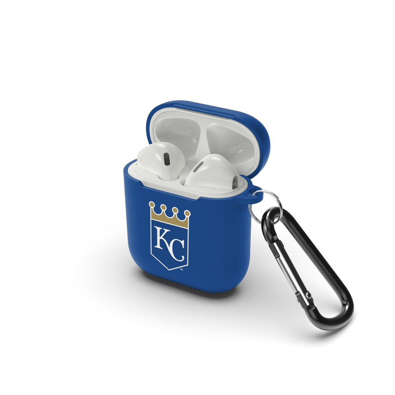 Kansas City Royals Airpod Case