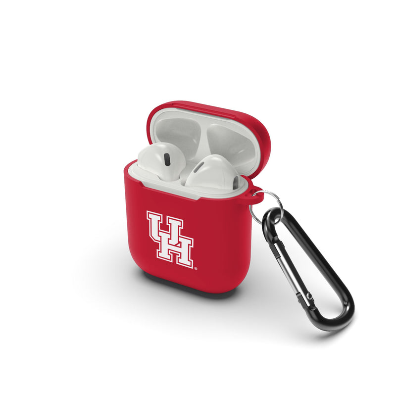Houston Cougars Airpod Case