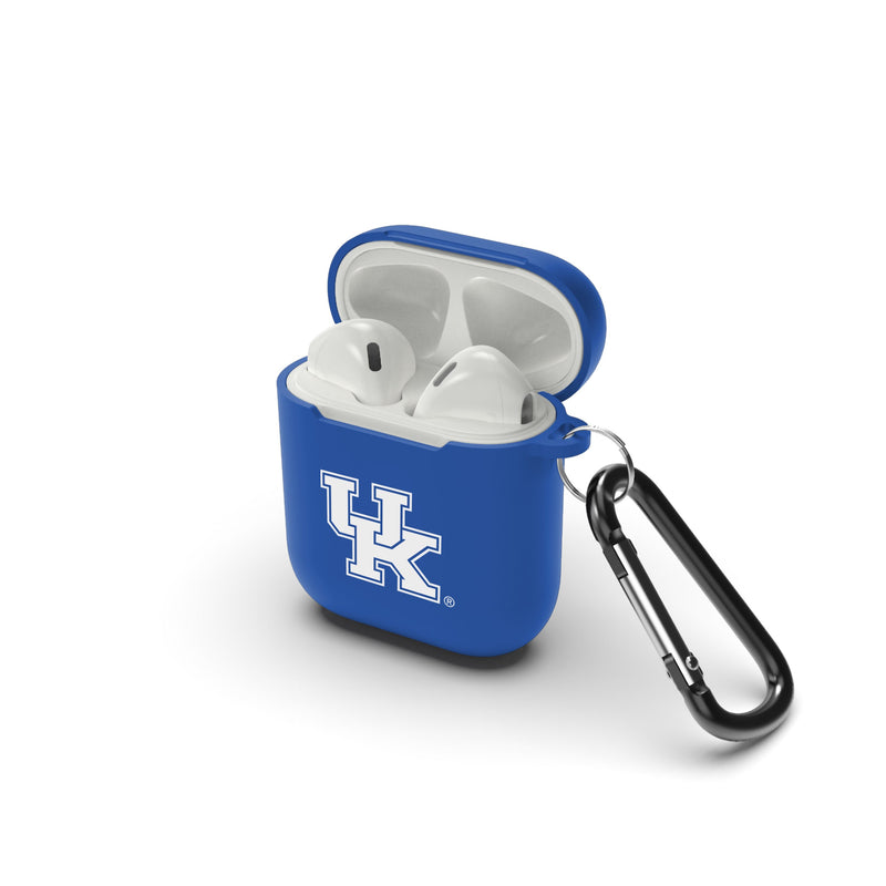 Kentucky Wildcats Airpod Case